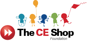 The CE Shop Foundation logo-black text(small).png